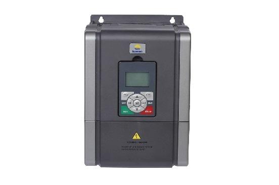 HPMONT - HD5L ИНВЕРТОР 22 кВт - 45А